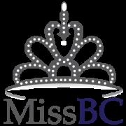Miss BC