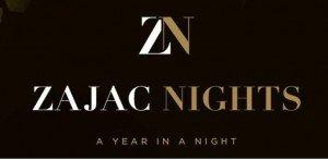 Zajac Nights