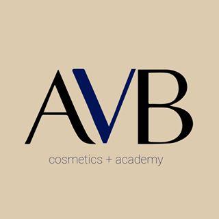 Ana V Beauty Academy