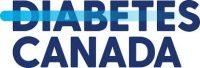 Diabetes Association of Canada