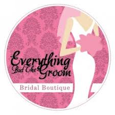 Everything But The Groom Boutique