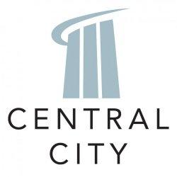 Surrey Central City